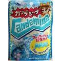 Candemina Gummy - Ramune