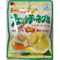 Fettuccine Gummy - Honig & Zitrone