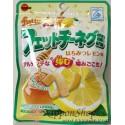 Fettuccine Gummy - Hony & Lemon