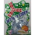 Mitsuya Cider Gummy