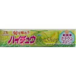 Hi Chew - Melon