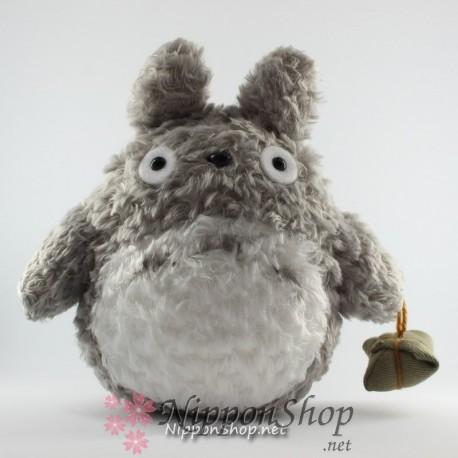 TOTORO Plüschfigur