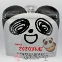 Sakusaku Panda Kekse