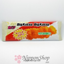 BigKatsu
