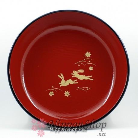 Japanese oyatsu bowl