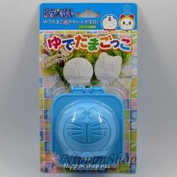 Yude Tamago - Doraemon