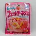Fettuccine Gummy - Pfirsich