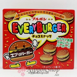 EVERYBURGER