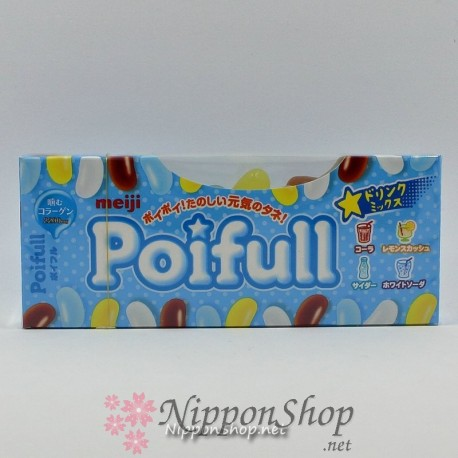 Poifull - drink mix