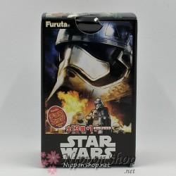 Star Wars - Überraschungsei