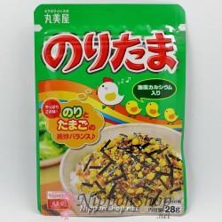 Noritama Furikake