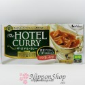 "The Hotel Curry ""Koku"" - Family Size"