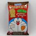 Doraemon Choco Monaka