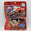 Fettuccine Gummy - Cola