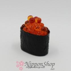 Sushi Magnet - IKURA