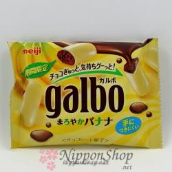 Galbo mini Banana