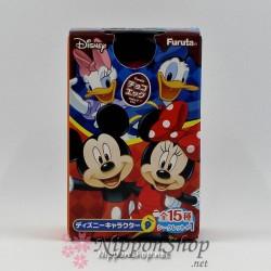 Disney - Überraschungsei
