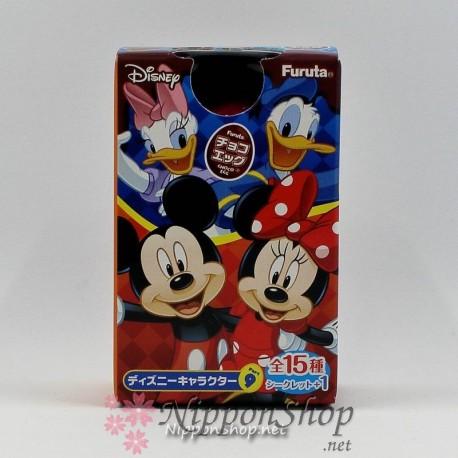 Disney - Surprise Egg