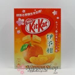 KitKat Iyokan - mini