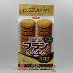 YBC BRAN Sandwiches