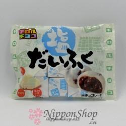 TIROL Choco - Shio Daifuku