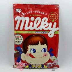 MILKY - Candy