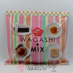 Wagashi Mix