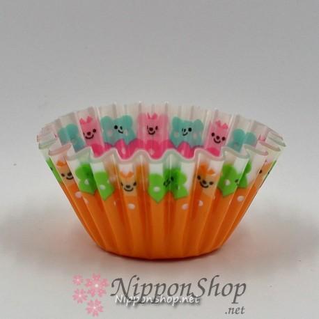 Bento Cup - Bear