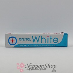 XYLITOL White