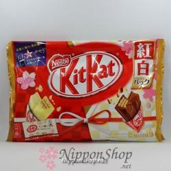 KitKat - Kohaku
