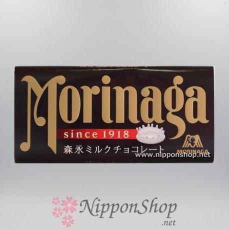 Morinaga Milk Chocolate