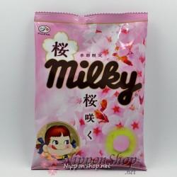 MILKY - Sakura Candy