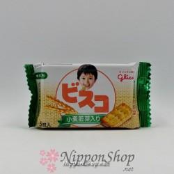 Bisko - Wheat germ