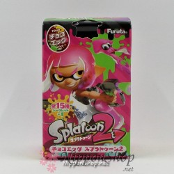 Surprise Egg - Splatoon2