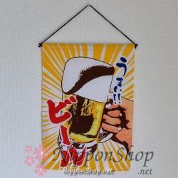 Umai Bier!
