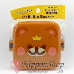 Bento Box - Bear
