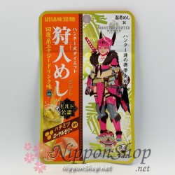 Karyudo Meshi - Energy Drink