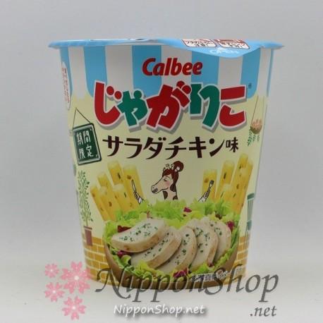 Jagariko - Chicken Salad