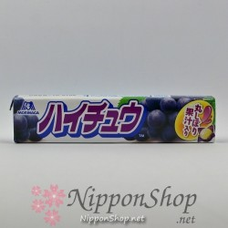 Hi Chew Mini