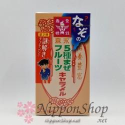 5 Frucht Mix Karamell