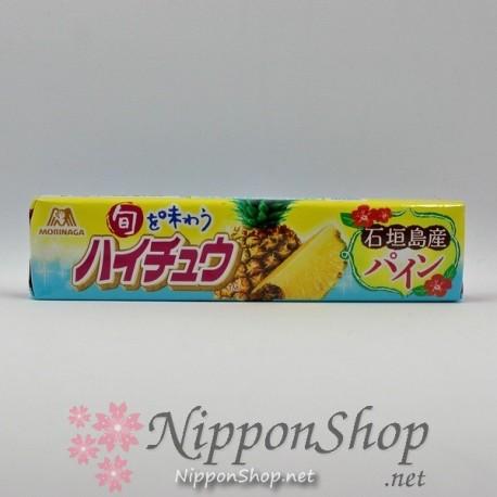 Hi Chew - Okinawa Pineapple