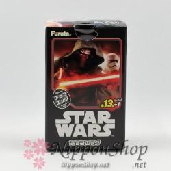 Star Wars (2) - Überraschungsei