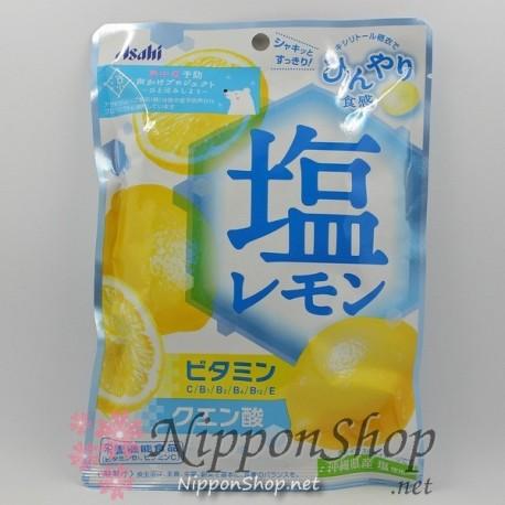 Shio-Lemon Candy