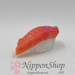 Sushi Magnet - CHUTORO