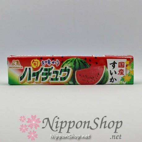 Hi Chew - Suika