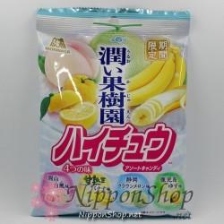 Hi Chew - 4 Flavour Special
