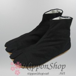 Jikatabi (Ninja Shoes)