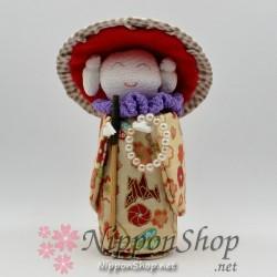 Ojizou-san
