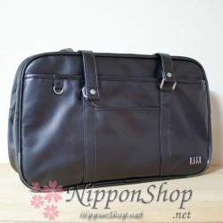 Japanische Schultasche für Oberschüler