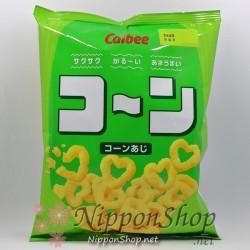 Corn - Maisgeschmack